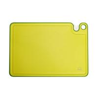 Lock & Lock Cutting Board Yellow And Green 250Y1