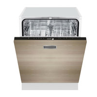 Fagor Built-In Dishwasher LVF63ITBUK