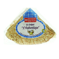 Paysan Breton Authentique Pancakes 370g