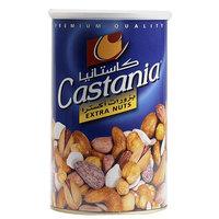 Castania Extra Nuts 450g