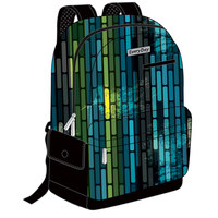 """Everyday - Backpack 19.5"""" Gn"""