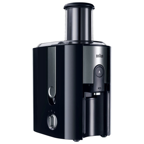 Braun-Juice-Extractor-J500
