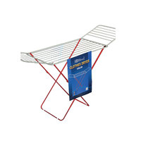 Royal Collection Steel Cloth Dryer 18 Meter