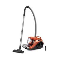 Tefal Vacuum Cleaner TW3724HA Bagless