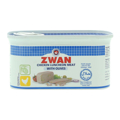 Zwan-Chicken-Luncheon-Meat-with-Olives-200g