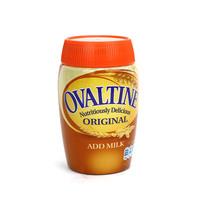 Ovaltine Original 200 g