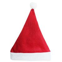 Christmas Felt Hat 28X38Cm