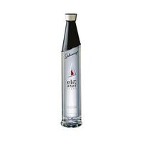 Stolichnaya Elit 40% Alcohol Vodka 700ML
