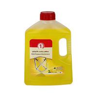 N1 Multi Purpose Disinfectant & Cleaner Lemon 2L