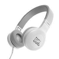 JBL Headphone E35 White
