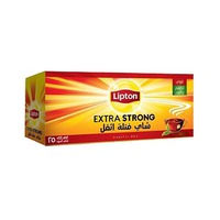 Lipton Extra Strong 25 Tbags