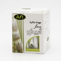 Afi White Sugar 5 g x 70