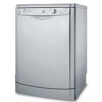 Indesit Dishwasher DFG15B1SUK