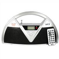 First1 RCR CD Music Box FRC-868