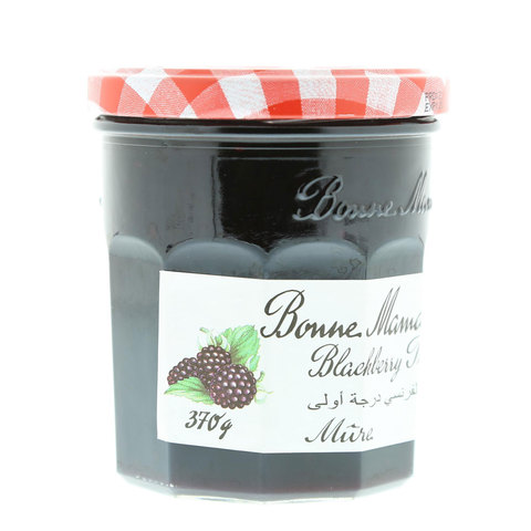 Bonne-Maman-Blackberry-preserve-370g