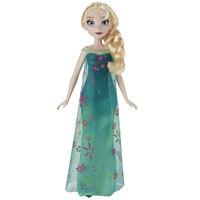 Frozen Fashion Doll Elsa