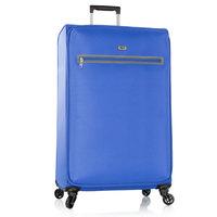 Heys Xero-G 4W Trolley 53Cm - Blue