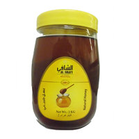 AL Shafi Natural Honey 2kg