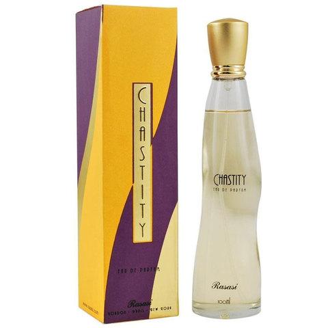 Rasasi-Chastity-Eau-De-Perfume-For-Woman-75ml
