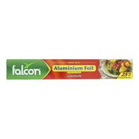 Falcon Aluminium Foil (7.6Mx30Cm)