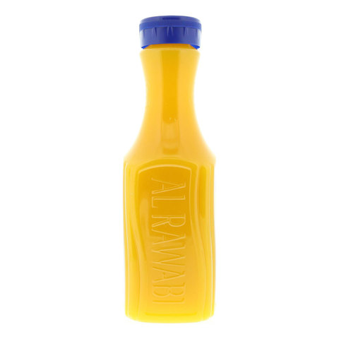 Al-Rawabi-Mango-Juice-1L