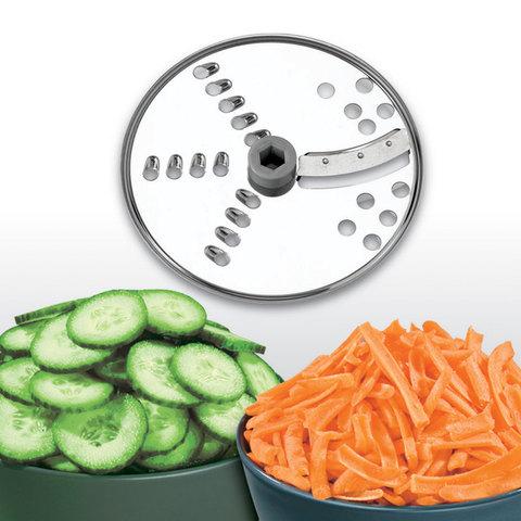 Black&Decker-Food-Processor-FX400-B5