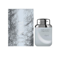 Sapil Disclosure White For Men Eau De Toilette 100ml