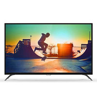 "Philips UHD TV 55"""" 55PUT6002"