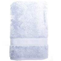 Cannon Bath Towel City Blue 76X147cm