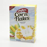 Poppins Corn Flakes 750 g
