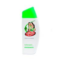 Lifebuoy Body Wash Nature 300ML
