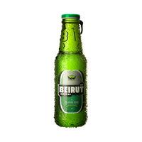 Beirut Beer 15CL