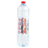 ماي دبي مياه 1.5 مل