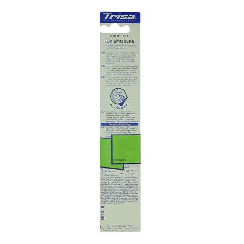 Trisa-Medium-For-Smoker-Toothbrush