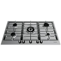 Ariston Built-In Gas Hob PK 951