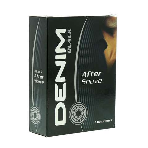 Denim-Black-After-Shave-100ml