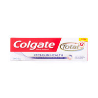 Colgate Toothpaste Total Gum Health 75ML