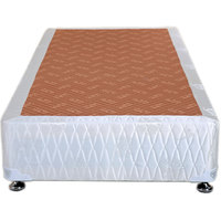 Siesta Base 120x200 + Free Installation