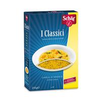 Schar Gluten Free Angelo Pasta 250GR