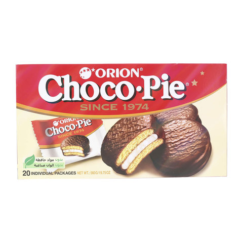 Orion-Choco-Pie-with-Marshmallow-Filling-560g