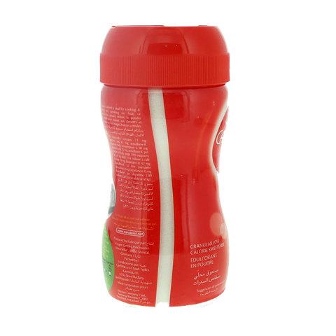 Canderel-Granular-Low-Calorie-Sweetener-40g