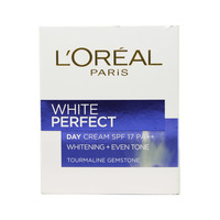 L'Oreal Paris White Perfect Day Cream 50ml