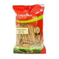Carrefour Cinnamon Whole 100g