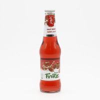 Tropicana Frutz Softdrink Pomegranate Cocktail 300 ml