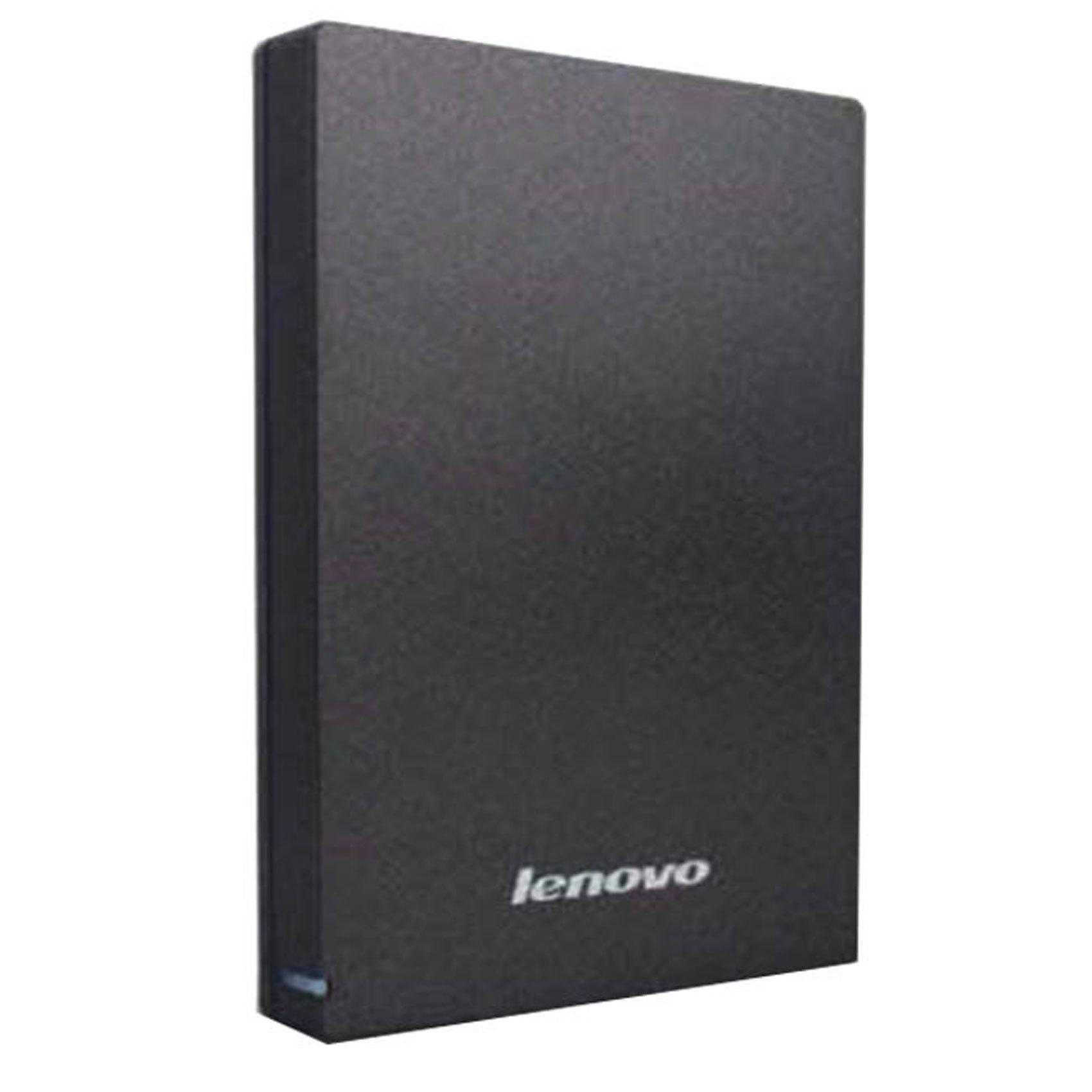 LENOVO HDD 2TB 3.0