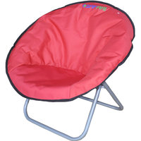 Safari Kids Mooon Chair