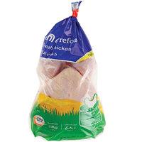 Carrefour Fresh Chicken 1Kg