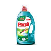 Persil 360 Power Gel Regular 5L 35% Off