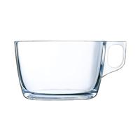 Luminarc Nuevo Cup Jumbo 50ML
