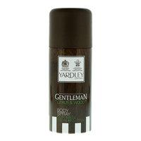 Yardley Gentelman Citrus & Wood Body Spray 150 ml